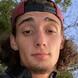 Bub from Brunswick   Man   21 years old   Cancer