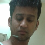 Kailash from Roorkee   Man   29 years old   Leo
