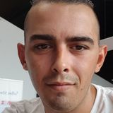 Guillaume from Montauban | Man | 29 years old | Capricorn