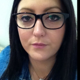 Lindsay from Ballyclare | Woman | 37 years old | Scorpio