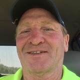 Golfer from Virden | Man | 62 years old | Libra