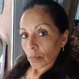 Vedabaraj5A from San Diego | Woman | 51 years old | Cancer