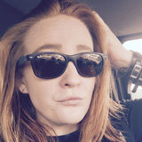 Elogan from Salt Lake City | Woman | 27 years old | Pisces