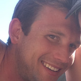 Dr from San Rafael | Man | 30 years old | Aquarius