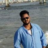 Akash from Titlagarh   Man   26 years old   Aquarius