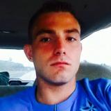 Eddie from Edwards | Man | 29 years old | Aquarius