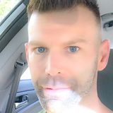Dan from West Palm Beach   Man   43 years old   Leo