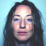 Keeley from Redondo Beach   Woman   29 years old   Aquarius