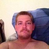 Rob from Carlisle | Man | 29 years old | Taurus