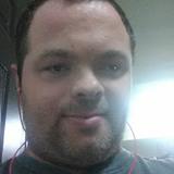 Donwon from Marissa | Man | 35 years old | Aquarius