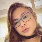 Nikki from Miami | Woman | 27 years old | Capricorn