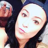 Cvrbelo from Smyrna | Woman | 29 years old | Taurus