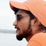 Ashu from Ponda | Man | 27 years old | Leo