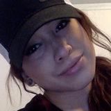 Jadira from White Plains | Woman | 25 years old | Sagittarius