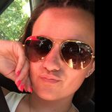 Kenzie from New Albany | Woman | 22 years old | Sagittarius