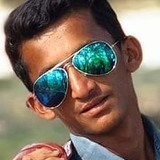 Jaya from Karad | Man | 23 years old | Cancer
