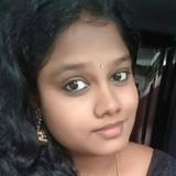 Manisha from Chennai | Woman | 29 years old | Virgo