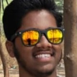 Clasin from Palghar | Man | 23 years old | Leo