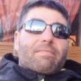 David from Oviedo   Man   41 years old   Libra