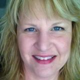 Richelle from Golden Valley | Woman | 49 years old | Sagittarius