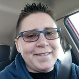 Beckyp from Elyria | Woman | 42 years old | Capricorn
