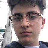 Zachary from Cranston | Man | 20 years old | Aquarius