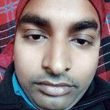 Raj from Haflong | Man | 27 years old | Aquarius