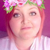 Key from Basingstoke | Woman | 27 years old | Libra