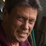 Ziggy from West Bradenton   Man   57 years old   Scorpio