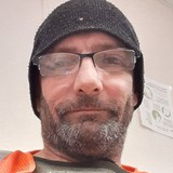 Dmoney from Pennsburg | Man | 56 years old | Capricorn