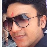 Monu from Badarpur | Man | 25 years old | Pisces