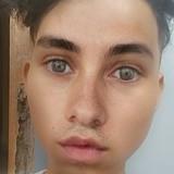 Tabriz from Balaipungut   Man   20 years old   Aries