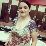 Lana from East Brunswick   Woman   22 years old   Cancer