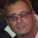 Paleryder from Scranton | Man | 53 years old | Leo