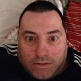 Johnnynwll from Gilford | Man | 47 years old | Virgo