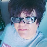 Melissa from Bay City   Woman   46 years old   Leo