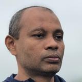 Cha from Doha | Man | 45 years old | Virgo