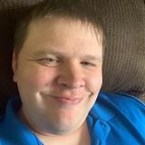 Aaronrichardpb from Prairie du Sac | Man | 35 years old | Cancer