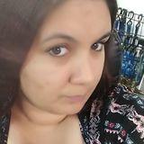 Mari from Broken Arrow | Woman | 34 years old | Aries