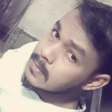 Siddu from Mysore | Man | 29 years old | Leo