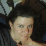 Trixie from Woodbranch | Woman | 44 years old | Sagittarius