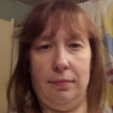 Biginlovey from La Follette | Woman | 45 years old | Pisces