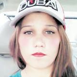 Zara from Dubai | Woman | 27 years old | Sagittarius