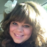 Manders from West Liberty | Woman | 27 years old | Pisces