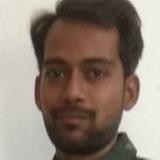 Raju from Junagadh | Man | 30 years old | Libra