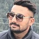 Bs43Xr from Ludhiana | Man | 25 years old | Aquarius