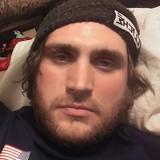 Blueeyes from Jasper | Man | 32 years old | Leo