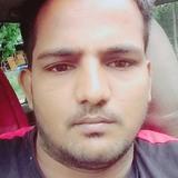 Ashiq from Pilibhit | Man | 31 years old | Gemini