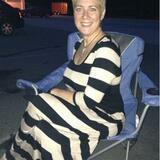 Stephen from Moose Lake | Woman | 44 years old | Virgo