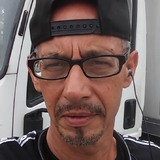 Jimmy from Poinciana | Man | 45 years old | Leo